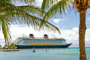 Disney-Cruise-Line-DCL-Vacation
